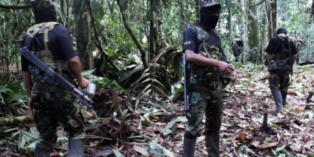 Nuevo balance de atentado de Sendero Luminoso en Perú: siete muertos