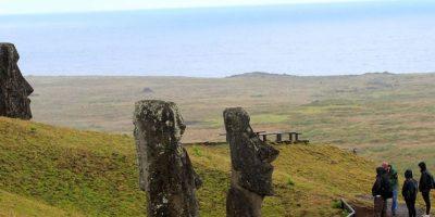 Ministerio de Salud informa sobre nuevo caso de dengue en Rapa Nui