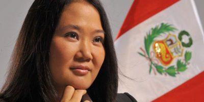 Perú votará con incertidumbre de quién disputará a Keiko Fujimori la segunda vuelta