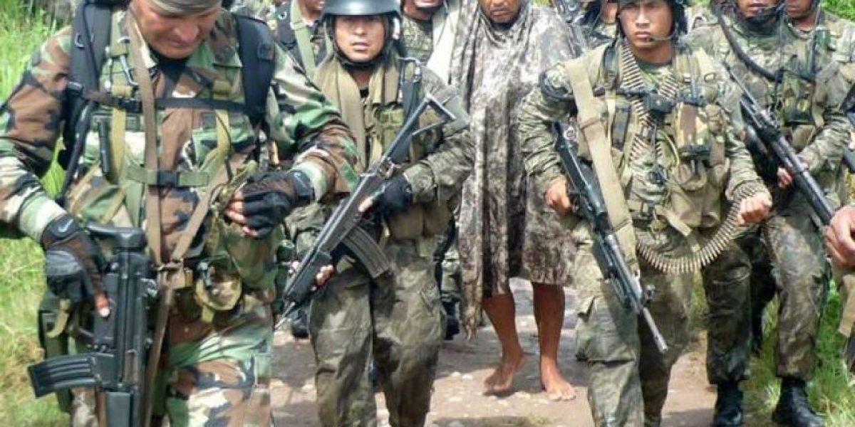 Aumentan a cuatro los muertos tras emboscada terrorista de Sendero Luminoso en Perú