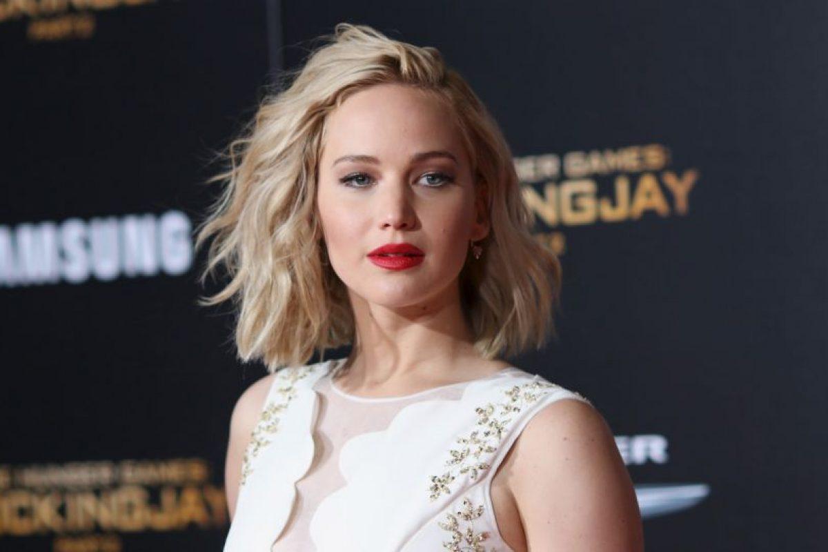 Mejor Héroe: Foto:Getty Images. Imagen Por: