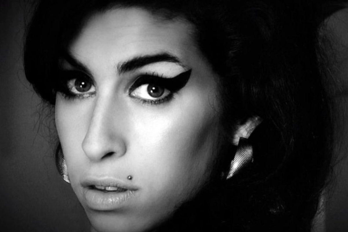 """Mejor Documental: """"Amy"""" Foto:Vía Instagram/AmyMovie. Imagen Por:"""