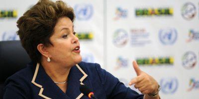 Brasil: la suerte de Dilma Rousseff en manos de los diputados
