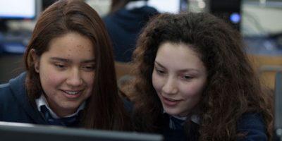 Mineduc abre convocatoria para proyectos de tecnologías para el aprendizaje
