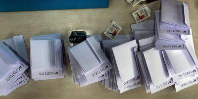 Voto electrónico: ¿Se acerca el turno de Chile?