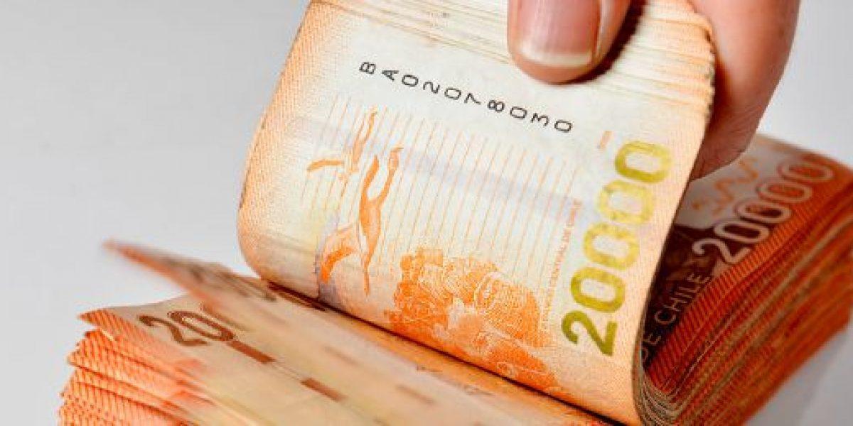 Bancos siguen restrictivos a la hora de otorgar créditos