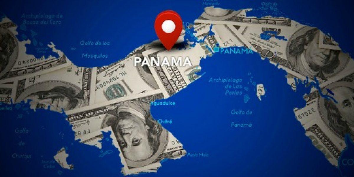 La Ocde espera que Panamá colabore para evitar la evasión fiscal