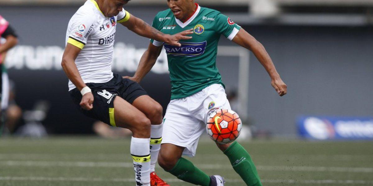 Celta descartaría fichaje de Esteban Pavez debido a problema con Orellana
