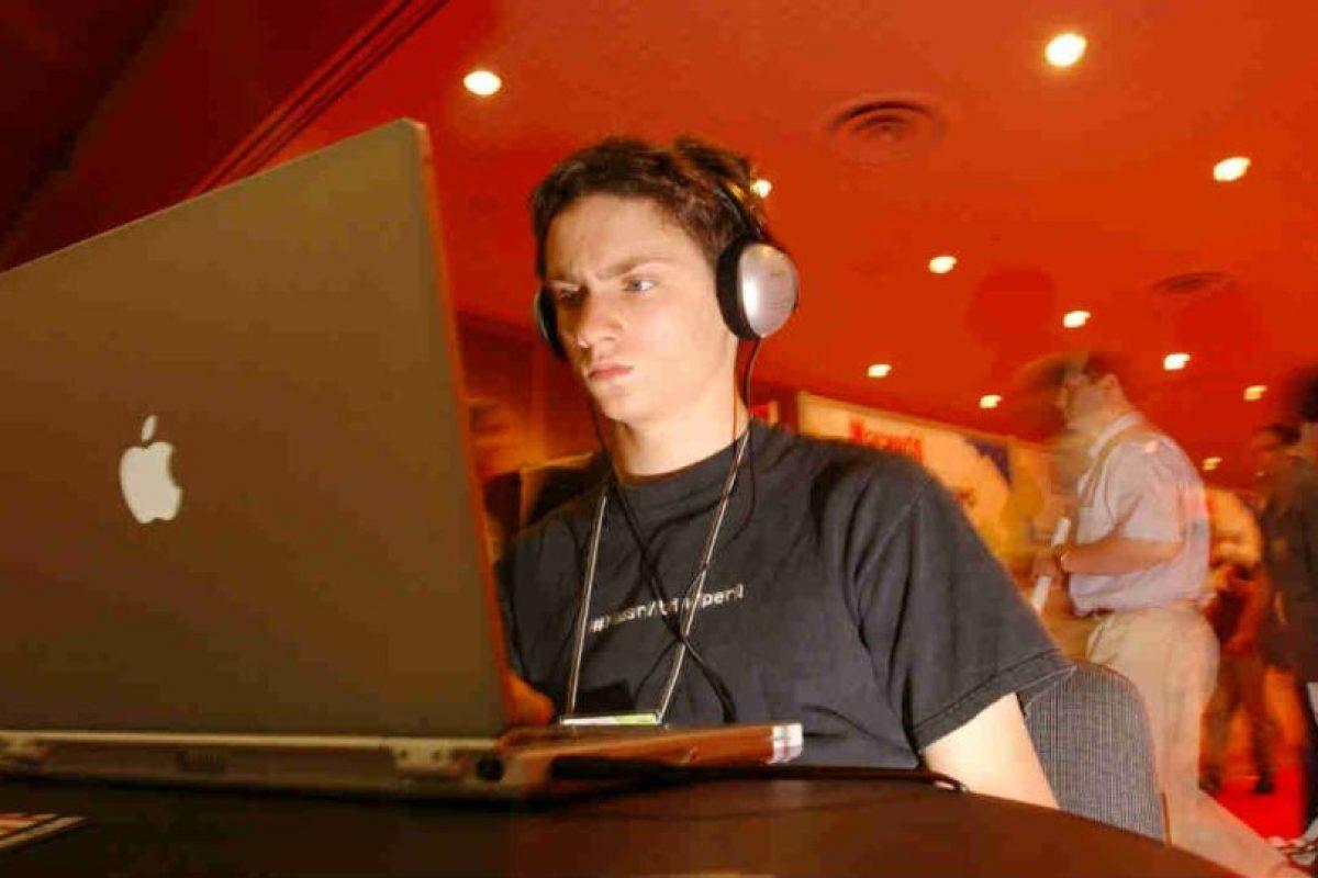Alrededor del 50% de latinoamericanos tienen acceso a Internet. Foto:Getty Images. Imagen Por: