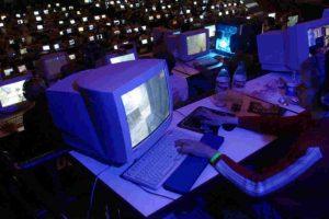 El Internet más rápido de Latinoamérica se encuentra en Uruguay. Foto:Getty Images. Imagen Por: