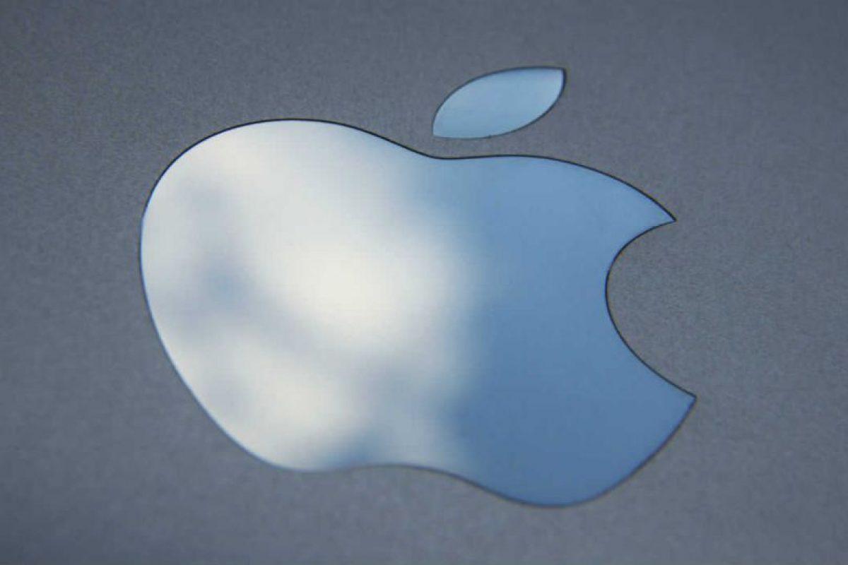 El método usado por el Buró no funciona con iPhones de modelo actual. Foto:Getty Images. Imagen Por: