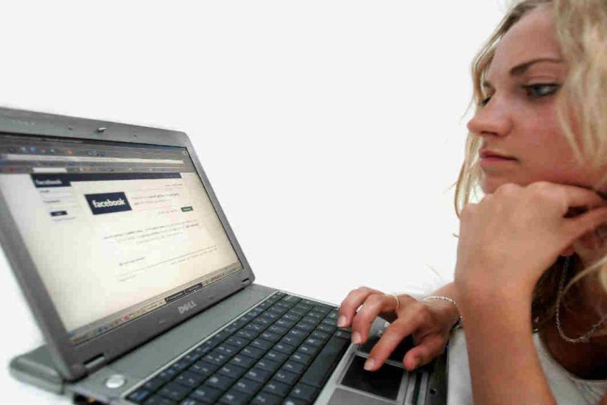 En este país, la velocidad de Internet ronda los 15,5 Mbps. Foto:Getty Images. Imagen Por: