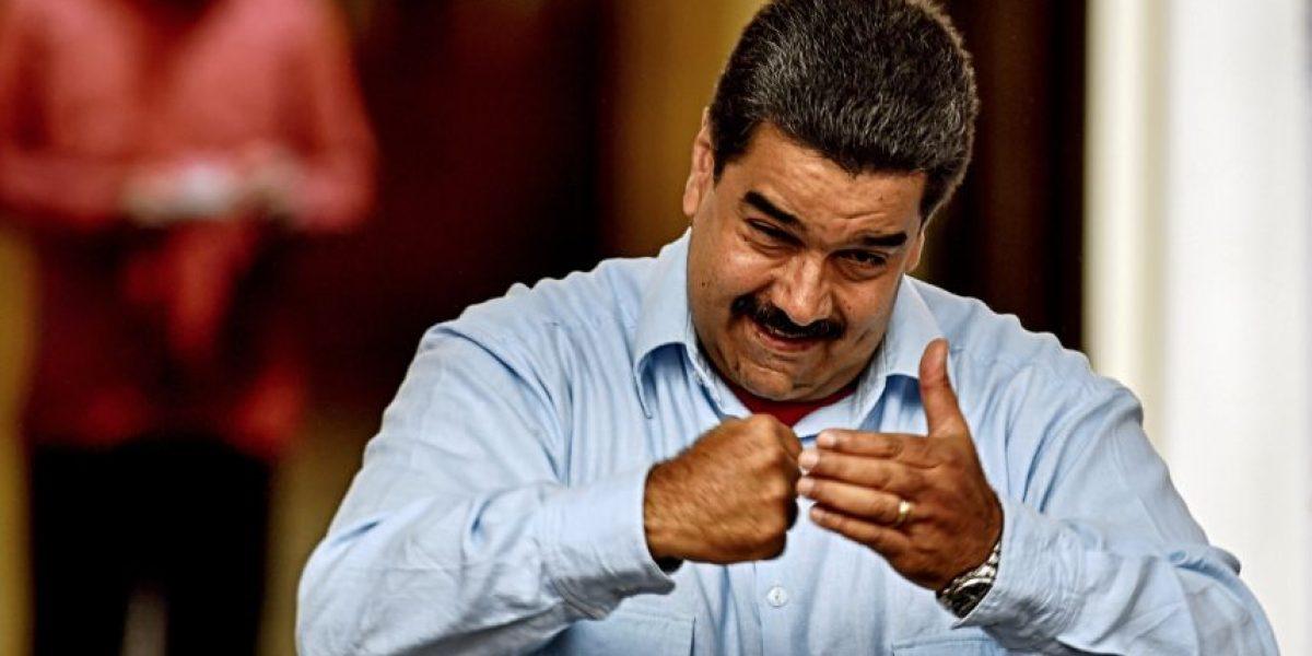 Justicia venezolana declara ilegal amnistía a favor de políticos presos