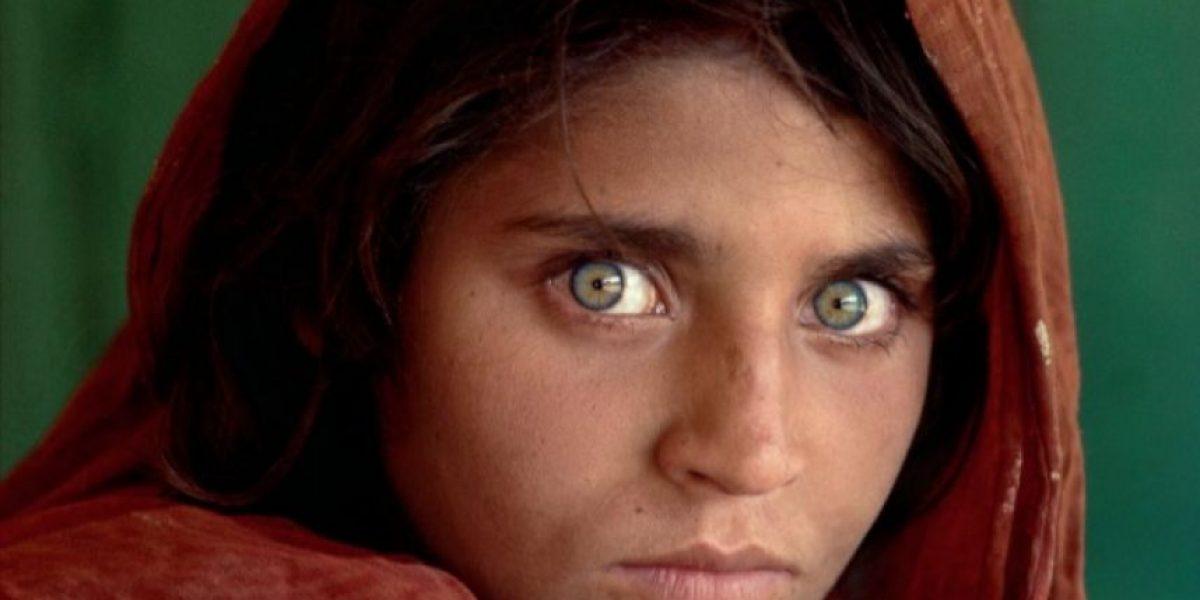 Las 50 mejores fotografías de National Geographic llegan a Santiago