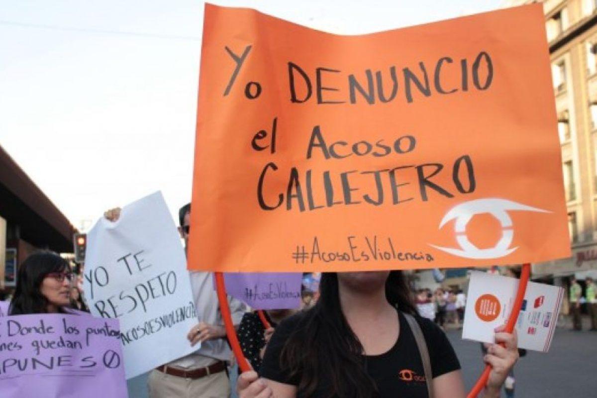 Foto:Reproduccion Ocac. Imagen Por: