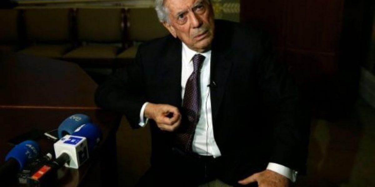 Perú: Elegir a Fujimori en Perú sería un