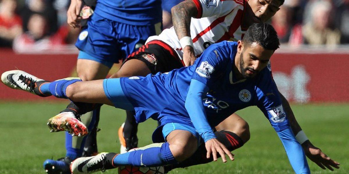 ¿Otro caso de corrupción? Investigan al Leicester City por violar el Fair Play Financiero