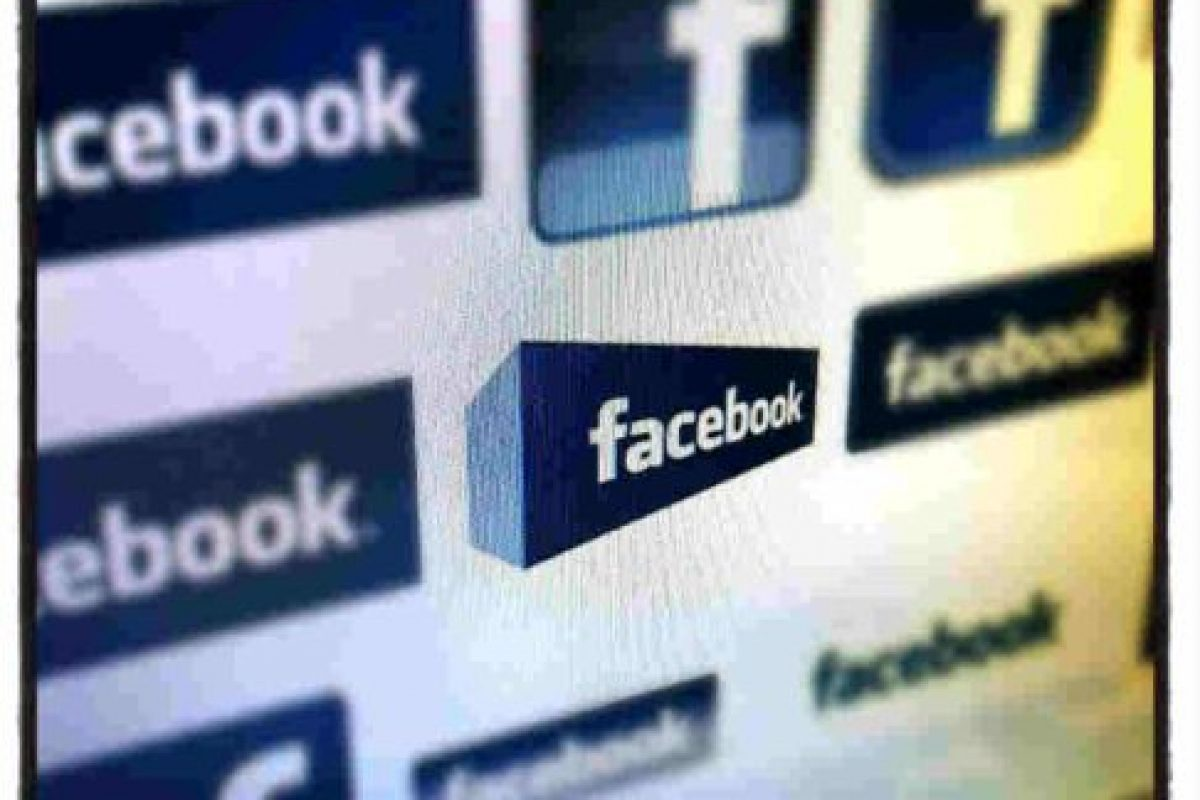 Usualmente se presentan nuevas funciones para la red social. Foto:Getty Images. Imagen Por: