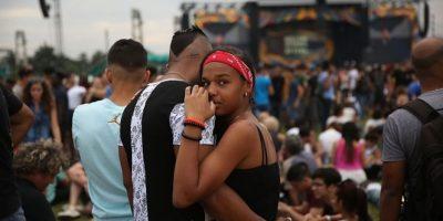 Cuba se queda sin cerveza por alto flujo de turistas
