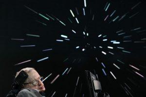 Lo que significa que podría llegar a Júpiter en 3 días Foto:Getty Images. Imagen Por: