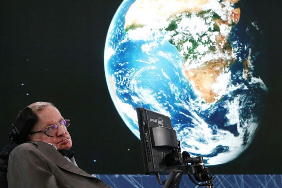 Actualmente, la nave más rápida existente podría tardar hasta 30 mil años en llegar a Alpha Centauri. Foto:Getty Images. Imagen Por: