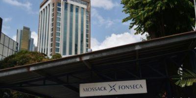 """Allanan oficinas de Mossak Fonseca en medio del escándalo de los """"Panama Papers"""""""