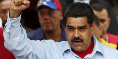 Washington Post dice que Venezuela necesita intervención política exterior