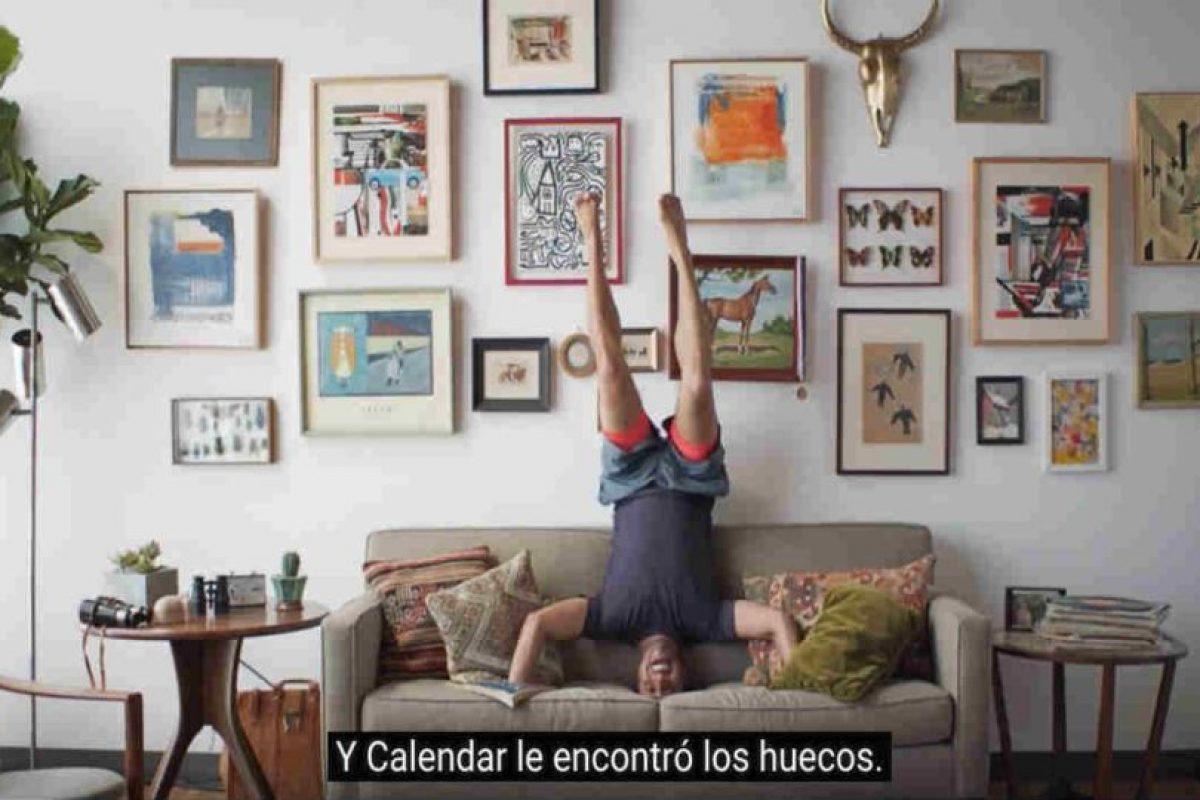Practiquen yoga, por ejemplo. Foto:Google. Imagen Por: