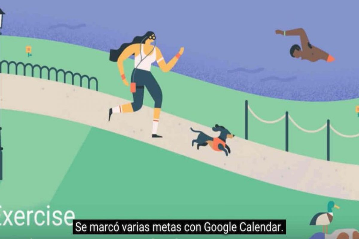 Pueden hacer tiempo para eso que tanto quieren hacer. Foto:Google. Imagen Por: