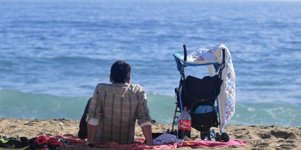 Proyecto busca impedir que hombres reconozcan sin autorización de la madre a sus hijos