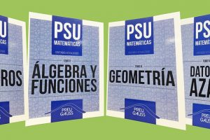 Foto:Reproducción web PSUparatodos. Imagen Por: