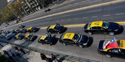 Hasbún emplaza a ministro de Transportes a