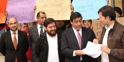 Tasación de 118 inmuebles traspasados gratis a Cema Chile equivale a recaudación de 3 teletones