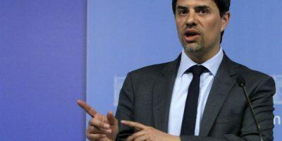 """Gobierno responde a críticas por docureality: """"Hemos sido rigurosos en respetar los acuerdos"""""""