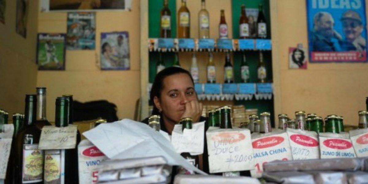 Cuba permitirá que cooperativas privadas accedan al mercado mayorista estatal