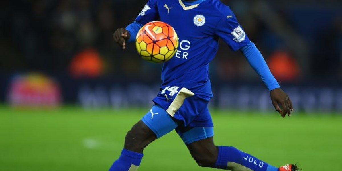 Alexis quedó fuera y Leicester comanda: Los candidatos a jugador del año de la Premier