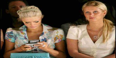 ¿WhatsApp y Facebook Messenger están acabando con los SMS?