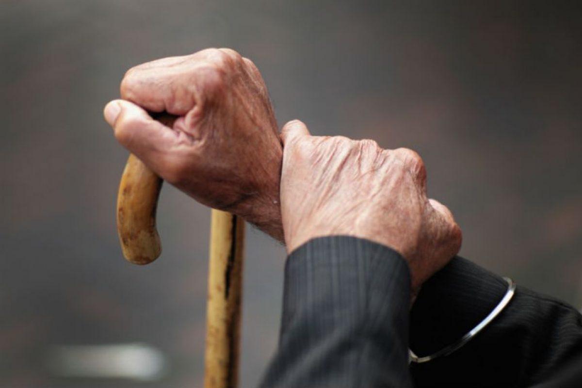 Es un fármaco utilizado para tratar la disfunción eréctil y la hipertensión arterial pulmonar Foto:Getty Images. Imagen Por: