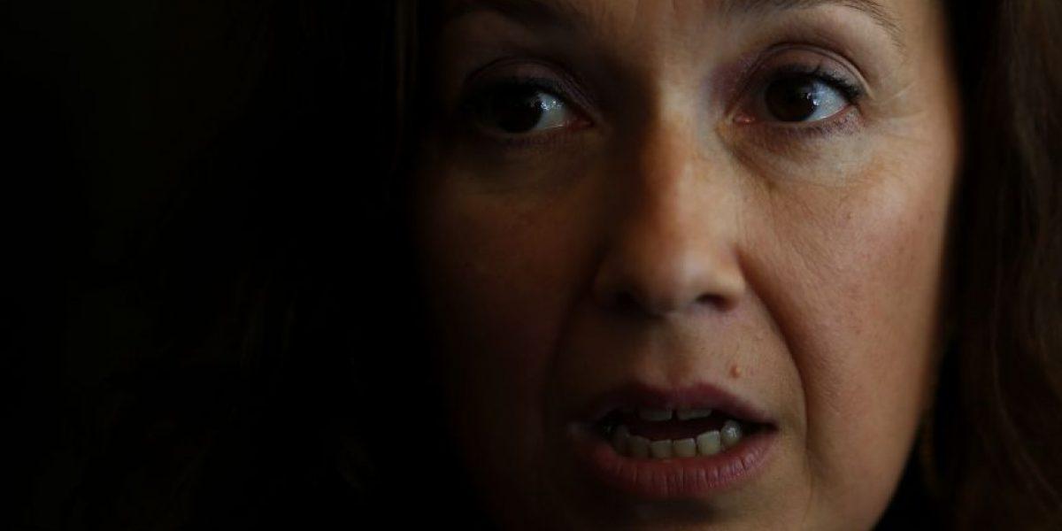 Juez de Familia desconfía de versión del Sename y presenta denuncia por muerte de niña