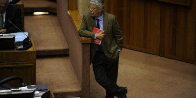Ministro Eyzaguirre sobre dichos de Insulza: