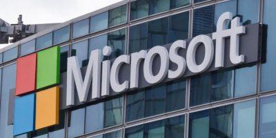 Microsoft está buscando ingenieros en Chile para ir a trabajar a EEUU