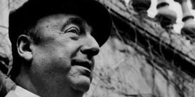 Senado prepara funeral popular en honra de Pablo Neruda