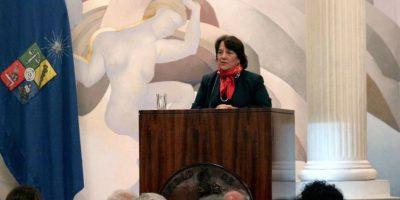 Ministra Delpiano comprometió incorporar las ciencias en la educación parvularia