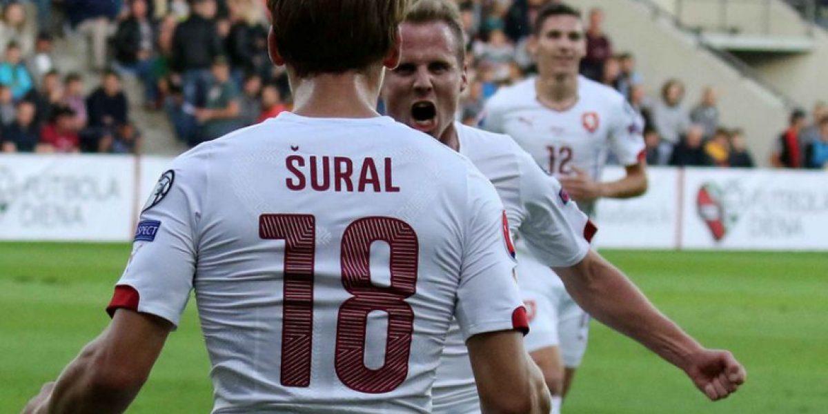 País europeo decide cambiar su nombre para eventos deportivos: así se llamará
