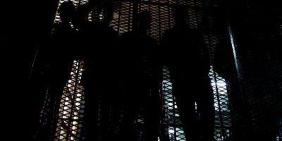 ONU pide a Chile crear entidad para prevenir torturas en centros de detención