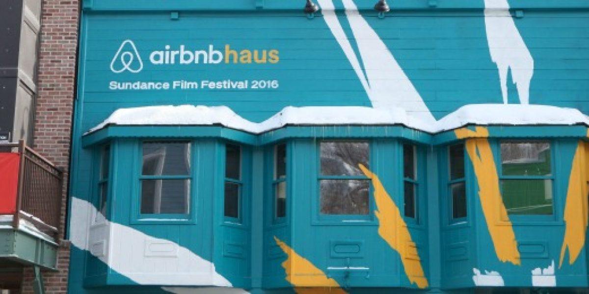 Airbnb potencia su área jurídica ante crecientes amenazas legales