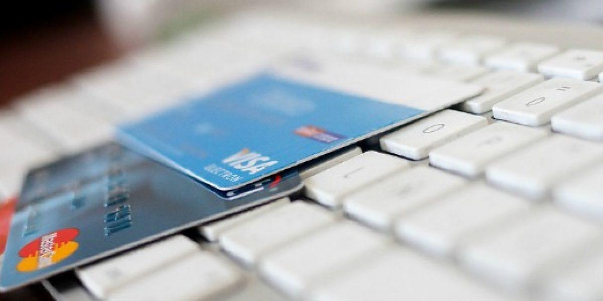 CCS: comercio electrónico superará los US$ 2.800 millones este año
