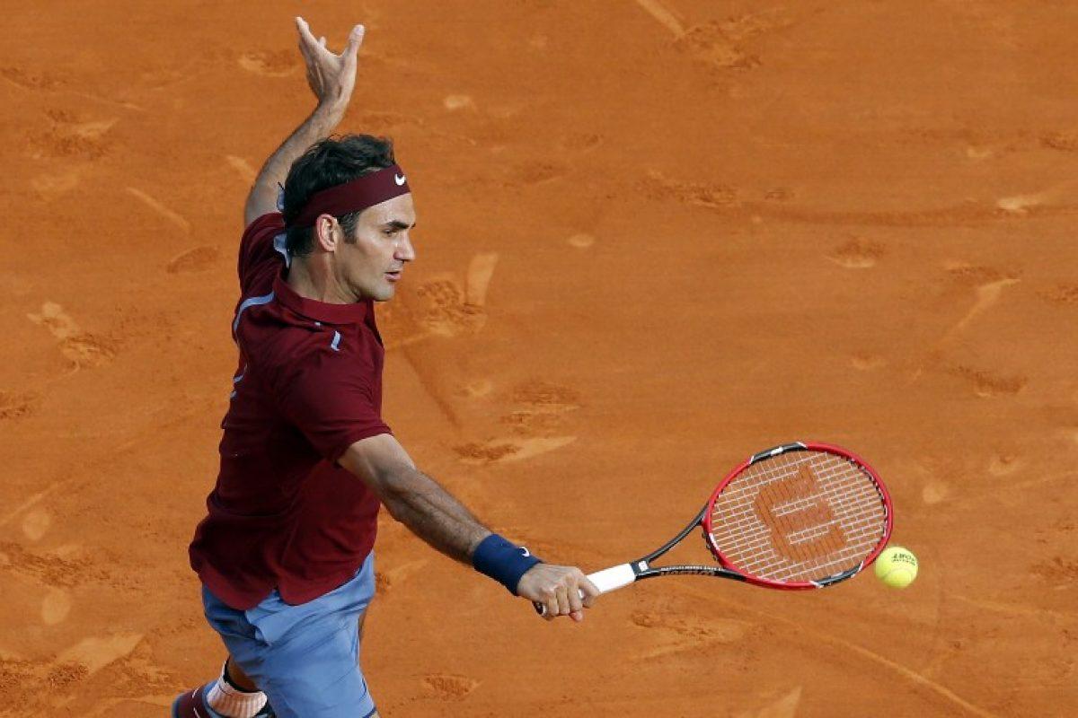 © AFP. Imagen Por: