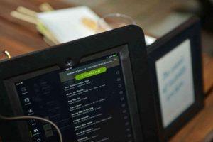 Y en nuestras canciones marcadas como favoritas. Foto:Getty Images. Imagen Por: