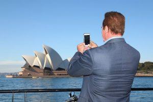 3. Imágenes de buena calidad Foto:Getty Images. Imagen Por: